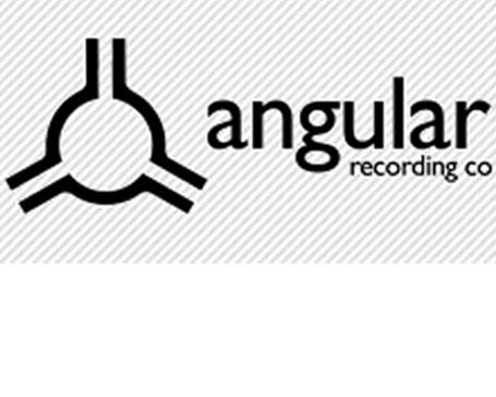 Angular Recording Company