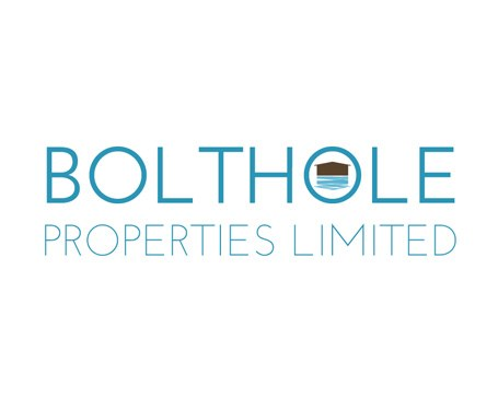 Bolthole Properties