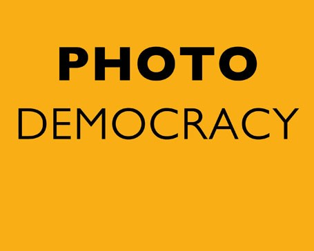 Photo Democracy
