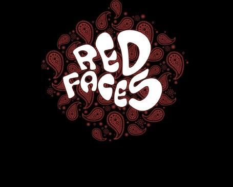 RedFaces