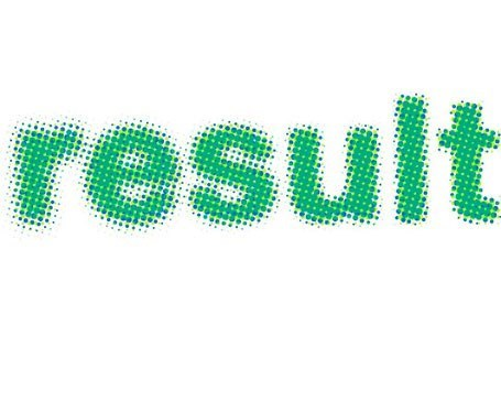 Result Consultancy