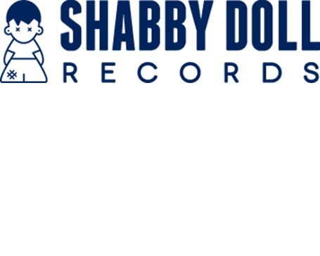 Shabby Doll Records