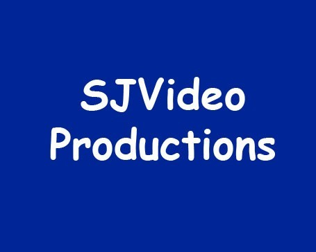 SJ Video Productions