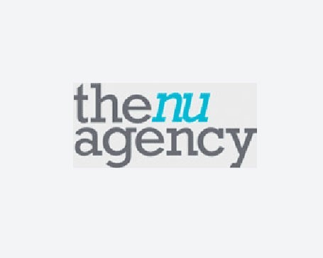 The Nu Agency