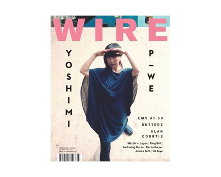 The Wire Magazine