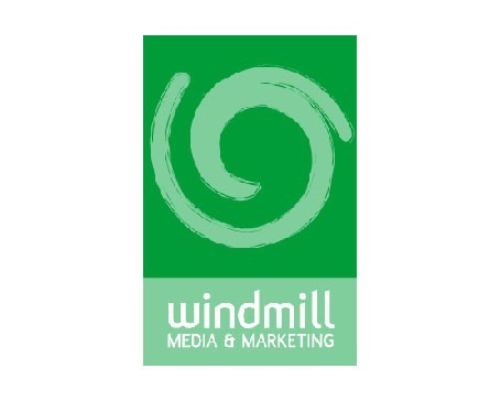 Windmill Media
